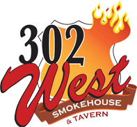 302 West Smokehouse & Tavern