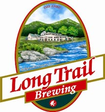 Long-Trail-Brewery