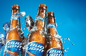 Beer_Bud-Light_2
