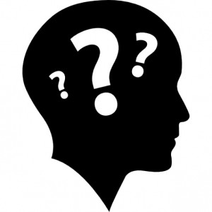 bald-head-side-view-with-three-question-marks_318-48742