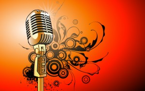 microphone-music-yellow-vector