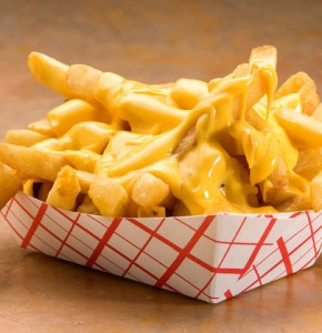 cheese_fries