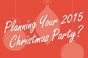 planning_christmas_party