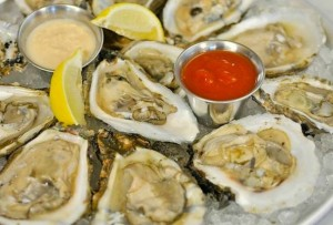 Superior-Seafood-Oysters-new-orleans