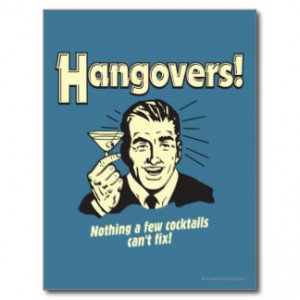 hangovers_nothing_cocktail_cant_fix_postcard-raad9250f3422403987808877d3e41998_vgbaq_8byvr_324