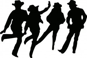 country-line-dance1-300x201
