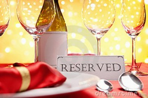 reserved-table-12126862