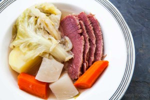 new-england-boiled-dinner-horiz-a-1200